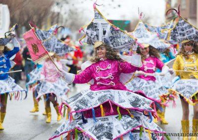 Desfile-carnavalmoral-2013-010