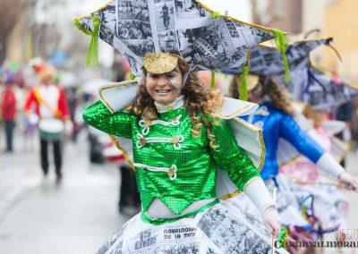 Desfile-carnavalmoral-2013-011