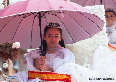 Desfile-carnavalmoral-2013-012