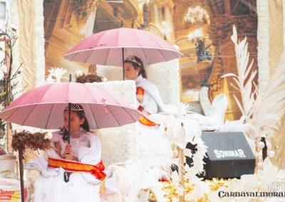 Desfile-carnavalmoral-2013-014