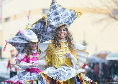 Desfile-carnavalmoral-2013-015