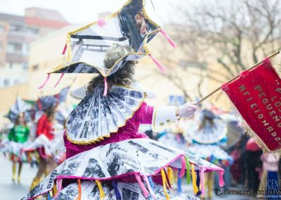 Desfile-carnavalmoral-2013-017
