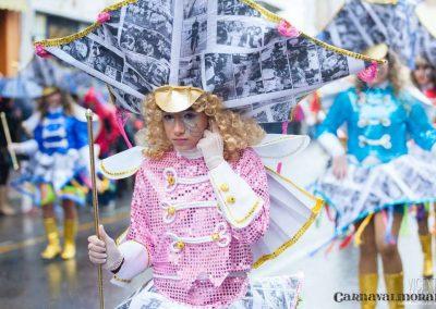 Desfile-carnavalmoral-2013-018