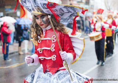 Desfile-carnavalmoral-2013-019