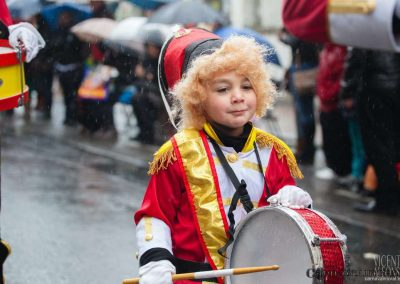 Desfile-carnavalmoral-2013-020