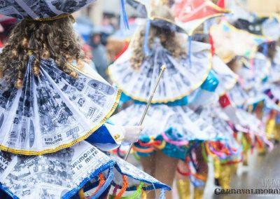 Desfile-carnavalmoral-2013-021