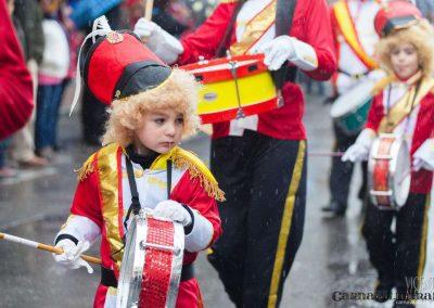 Desfile-carnavalmoral-2013-022