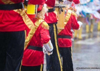 Desfile-carnavalmoral-2013-023