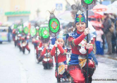 Desfile-carnavalmoral-2013-025