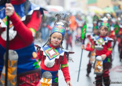 Desfile-carnavalmoral-2013-026