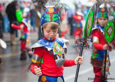 Desfile-carnavalmoral-2013-027