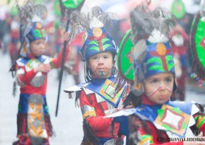 Desfile-carnavalmoral-2013-029