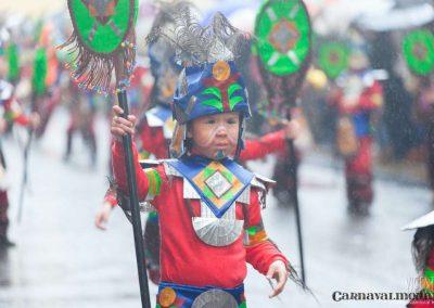 Desfile-carnavalmoral-2013-030