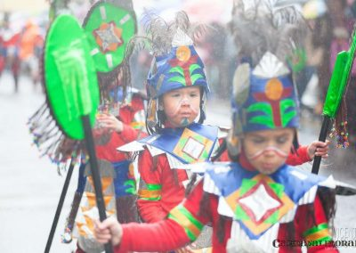 Desfile-carnavalmoral-2013-031