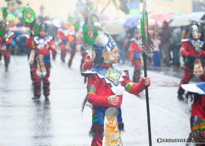Desfile-carnavalmoral-2013-032