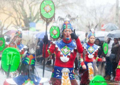 Desfile-carnavalmoral-2013-033