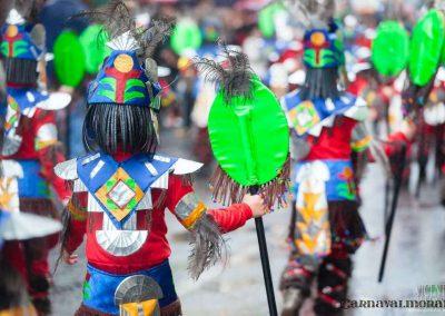 Desfile-carnavalmoral-2013-034