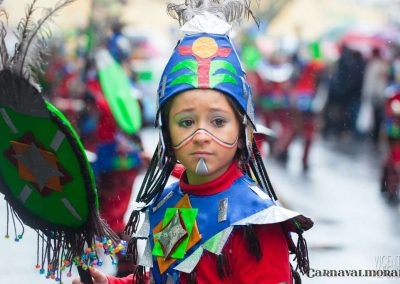 Desfile-carnavalmoral-2013-035