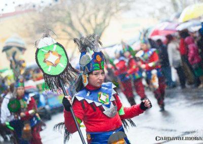 Desfile-carnavalmoral-2013-036