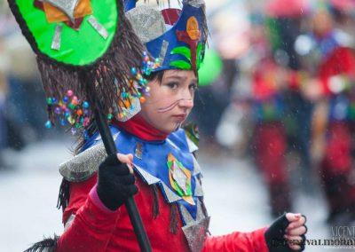 Desfile-carnavalmoral-2013-037