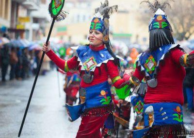 Desfile-carnavalmoral-2013-038