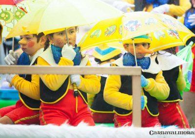 Desfile-carnavalmoral-2013-039