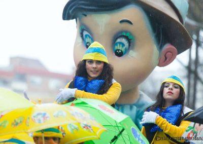 Desfile-carnavalmoral-2013-040