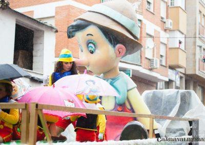 Desfile-carnavalmoral-2013-042