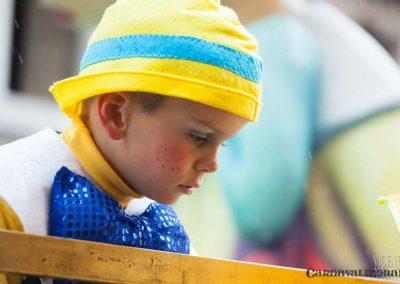 Desfile-carnavalmoral-2013-044