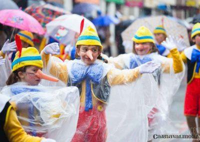 Desfile-carnavalmoral-2013-045