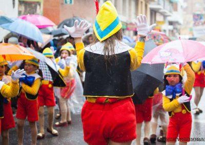 Desfile-carnavalmoral-2013-046