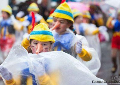 Desfile-carnavalmoral-2013-047