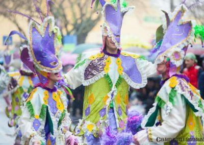 Desfile-carnavalmoral-2013-048