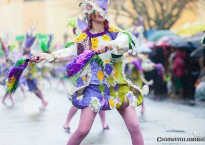 Desfile-carnavalmoral-2013-050