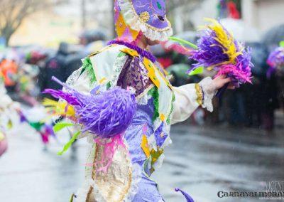Desfile-carnavalmoral-2013-052