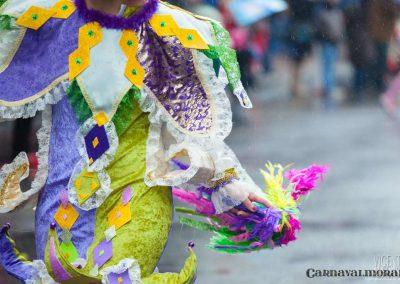 Desfile-carnavalmoral-2013-053