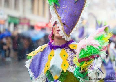 Desfile-carnavalmoral-2013-054