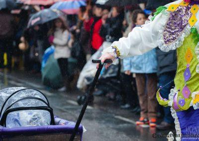 Desfile-carnavalmoral-2013-055