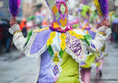 Desfile-carnavalmoral-2013-056