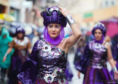 Desfile-carnavalmoral-2013-058