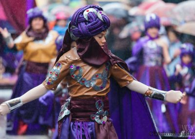 Desfile-carnavalmoral-2013-060