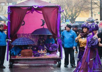 Desfile-carnavalmoral-2013-061