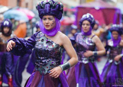 Desfile-carnavalmoral-2013-062