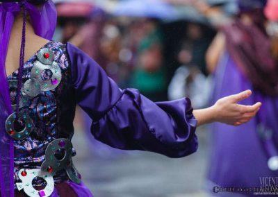 Desfile-carnavalmoral-2013-063