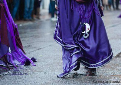 Desfile-carnavalmoral-2013-064