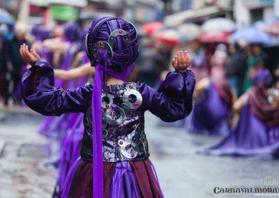 Desfile-carnavalmoral-2013-065
