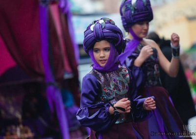 Desfile-carnavalmoral-2013-066