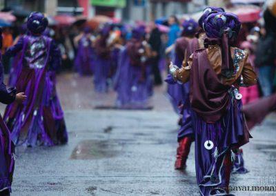 Desfile-carnavalmoral-2013-067