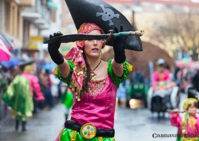 Desfile-carnavalmoral-2013-068