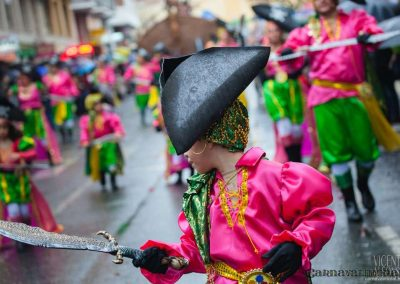 Desfile-carnavalmoral-2013-069